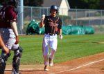 Valley Baseball vs Ankeny 062420_8