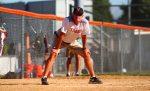 Valley Softball vs Ankeny 062420_10