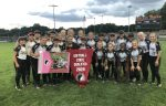 Valley State Softball Qualifier 2020
