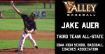 jake auer all state graphic