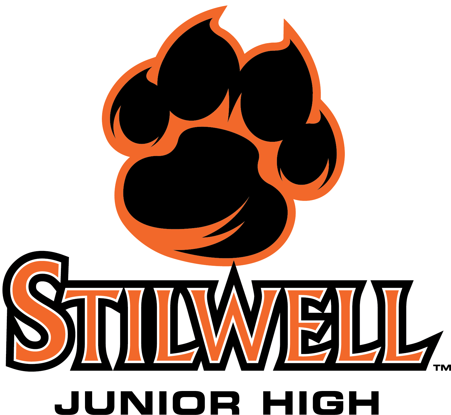 Stilwell Junior High