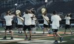 WATCH: Valley Marchmasters 2020 Video