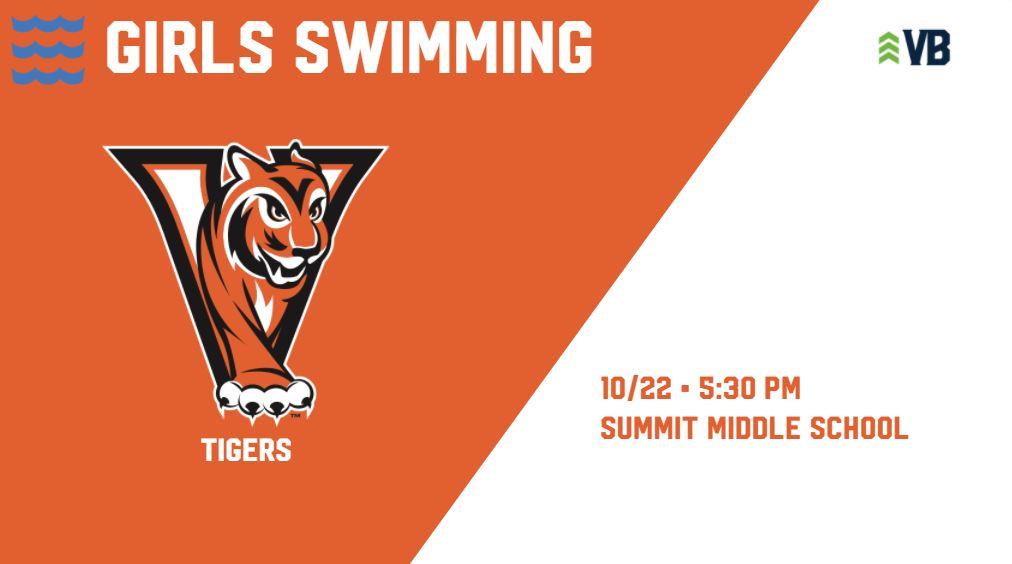 Tigers Set For CIML Central Meet Thursday