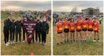 Valley Cross Country Teams Qualify for State Meet