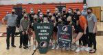 volleyball 2020 state qualifier