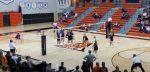 Johnston Valley Regional Final Highlights