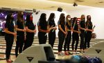 Valley vs. Waukee Bowling