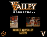 Valley Hoops Close Out January Hosting Waukee Friday