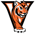 Tigers Host Home-Opener Saturday