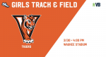 valley waukee track girls invitational