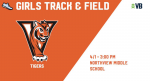 valley girls track and field ankeny