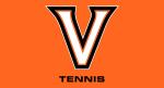 https://s3-us-west-2.amazonaws.com/sportshub2-uploads-prod/files/sites/2250/2021/04/01083817/valley-tennis-logo.png