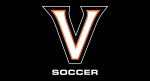 Boys' Varsity Soccer Beats Ames 1-0