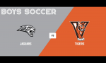 valley vs ankeny cenntenial boys soccer