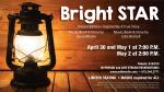bright star valley drama