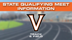 valley state qualifying meet