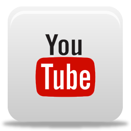 YouTube Channel for viewing live events