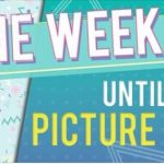 Picture Day – 8/23/19