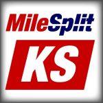 Milesplit Kansas