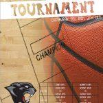 12.9.19 Basketball Tournament/Roster/Brackets