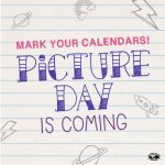 PHS School Picture Day – 8/25