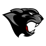 Live Stream Link for Friday Football Game
