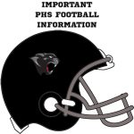 JV Football in Pittsburg on Monday – Info
