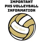 Volleyball Live Stream for tomorrow.