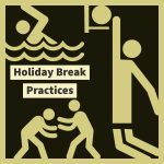 Thanksgiving Week Sports Practices