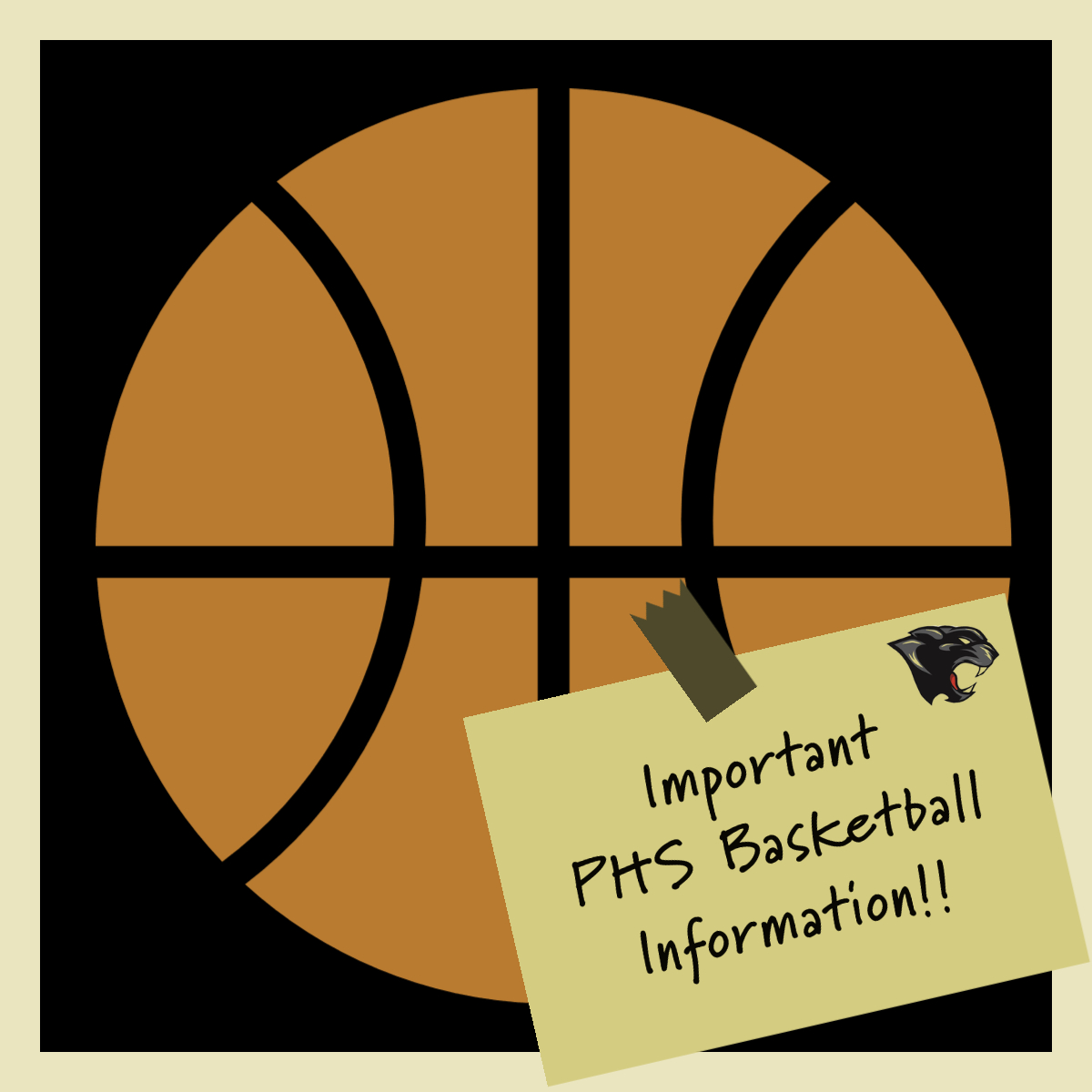 Girls Sub State Basketball Information for Wednesday, March 3 at Paola vs Ft. Scott