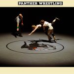 Wrestling Thursday Jan. 28th, in Tonganoxie has been cancelled.