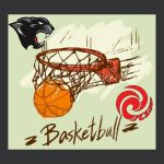 Boys Basketball Sub State Tomorrow, Saturday Feb. 27 at Ottawa HS, 5pm.