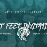 FLEET FEET INVITATIONAL 8/24/19