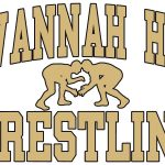 Savannah High Wrestling