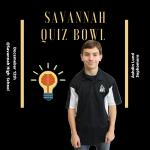 Quiz Bowl 12-12