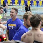 Plumb Ties State Record for Coaching State Titles