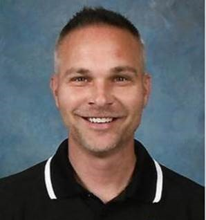 Jeff Hester named new Assistant AD