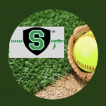 Girls Varsity Softball beats Blue Springs 7 – 4