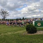 Smithville Invitational | Home Meet