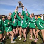Smithville Cross Country Teams Perform at State!