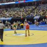 State Tournament – Day 2