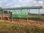 Smithville Warriors Varsity Drops Game to Liberty After Late Score