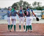 Smithville Warriors Varsity Claims Blow-Out Victory Over Excelsior Springs, 12-2