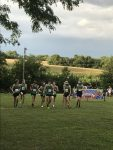 Smithville Cross Country Kicks off the 2020 Season at Liberty's Tim Nixon Invitational