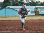 Haley Throws Shutout as Smithville Warriors Varsity Defeats Winnetonka