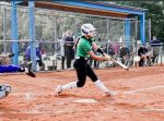 Smithville Warriors Varsity Clings to Victory as Blue Springs