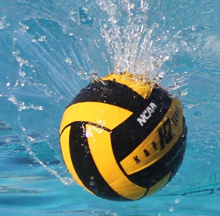 Swimming, Diving, & Water Polo
