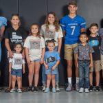 Coaches Kids