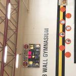 Girls Junior Varsity Basketball beats Alief Hastings 61 – 13