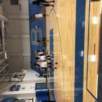 Girls Freshman Basketball beats Alief Elsik 44 – 12